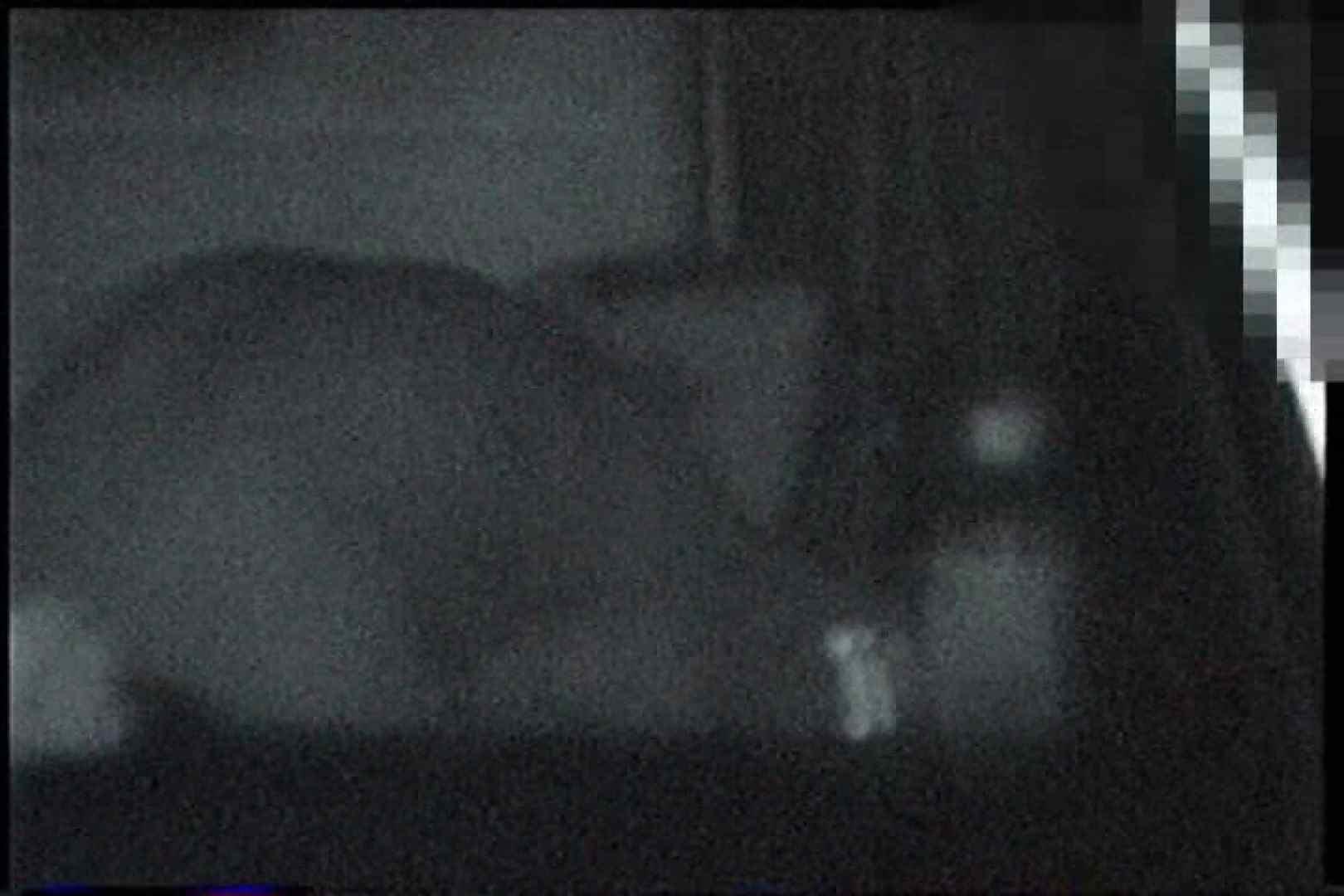 「充血監督」さんの深夜の運動会!! vol.174 手マン | カップルのsex  104枚 21