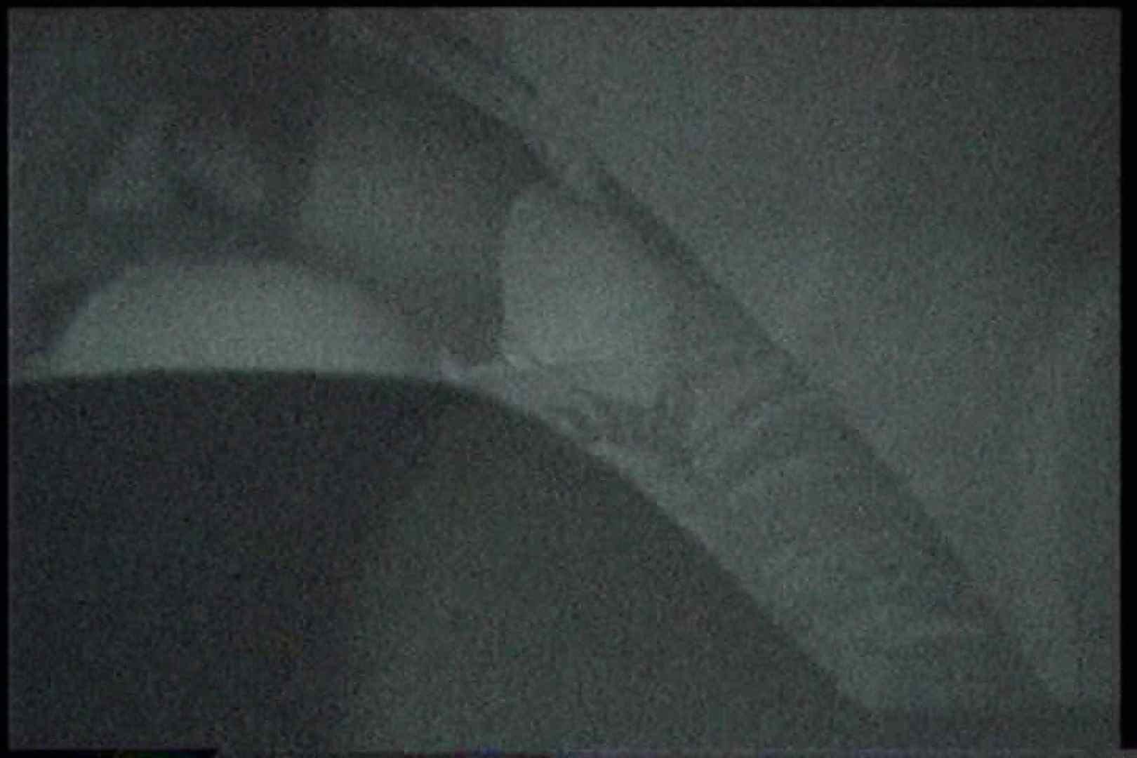 「充血監督」さんの深夜の運動会!! vol.174 お姉さんのSEX アダルト動画キャプチャ 104枚 28