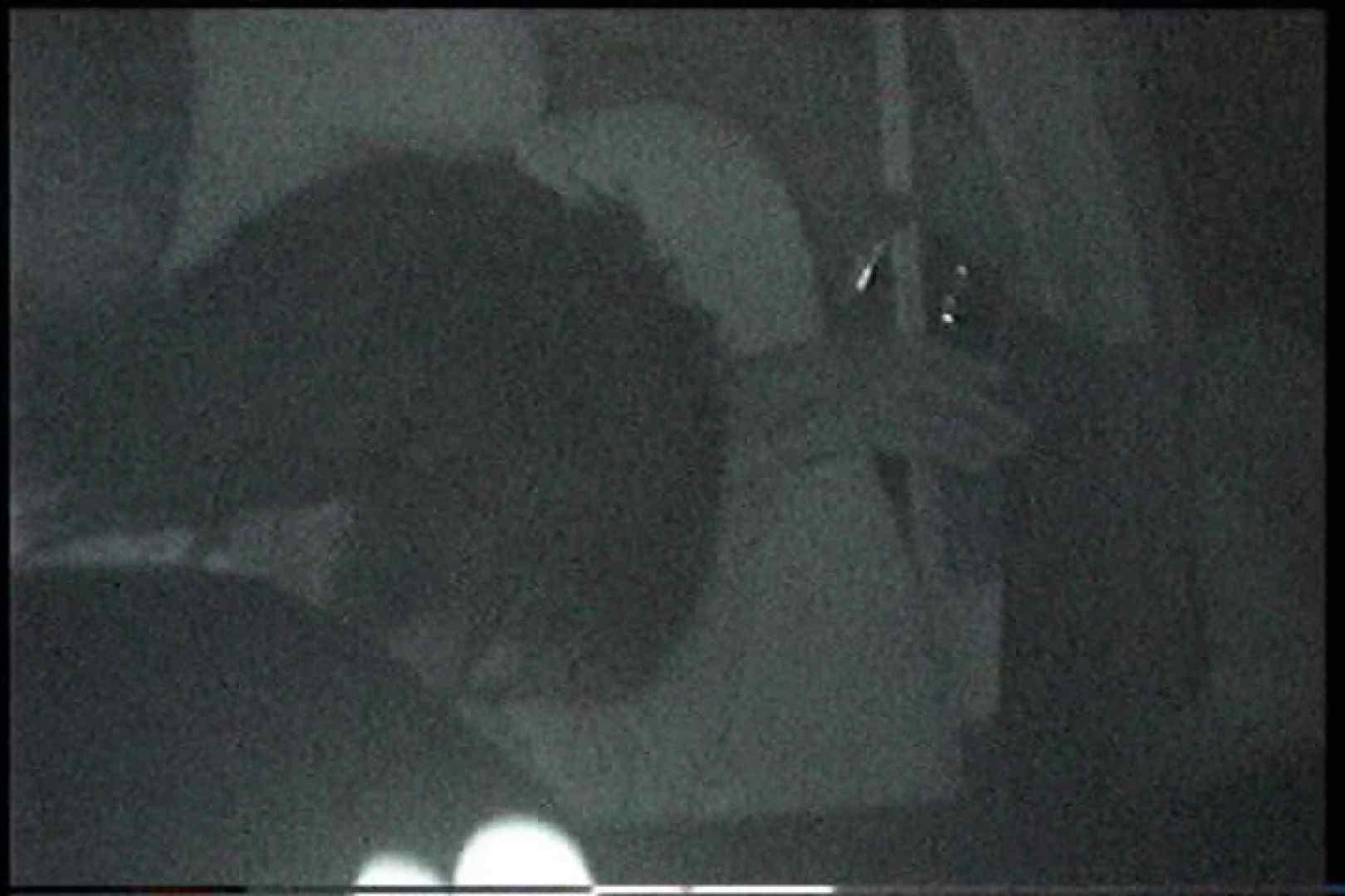 「充血監督」さんの深夜の運動会!! vol.174 ギャル達 ぱこり動画紹介 104枚 47