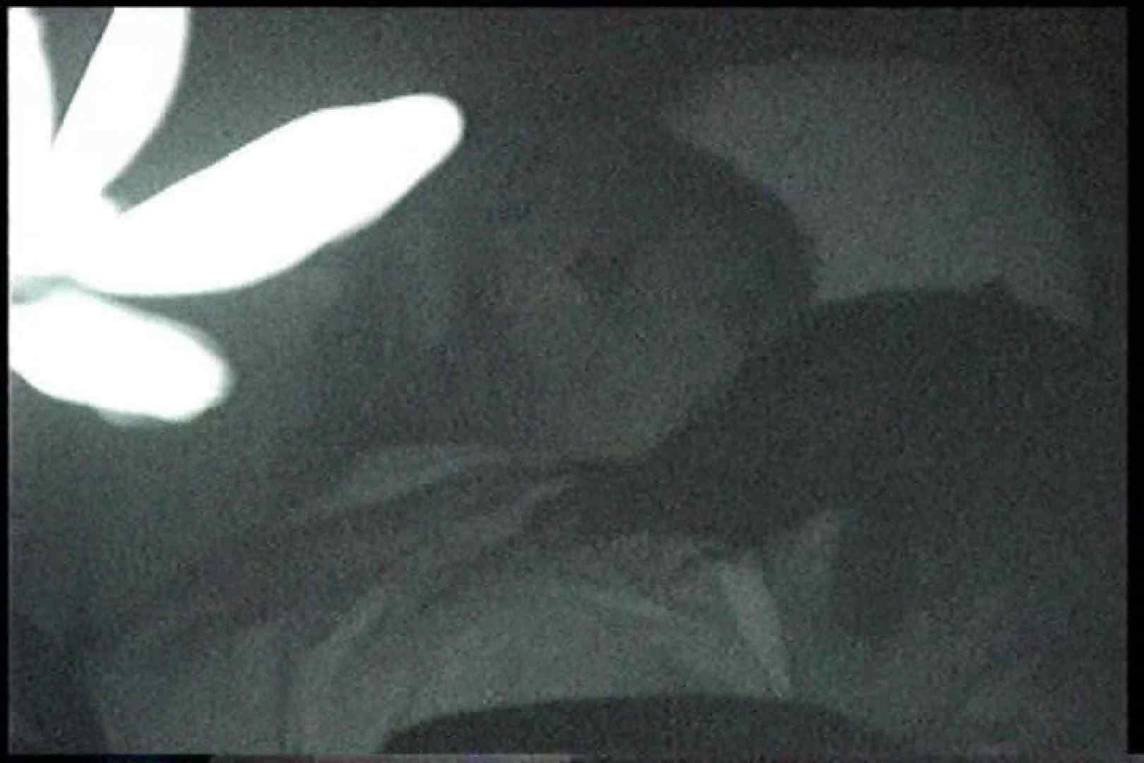 「充血監督」さんの深夜の運動会!! vol.174 お姉さんのSEX アダルト動画キャプチャ 104枚 48