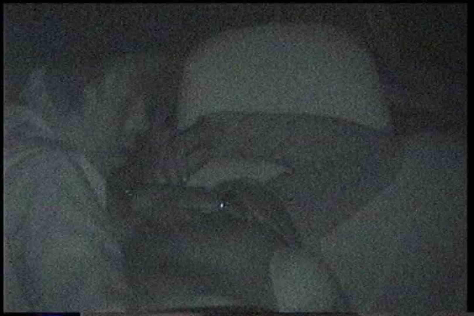 「充血監督」さんの深夜の運動会!! vol.174 ギャル達 ぱこり動画紹介 104枚 52