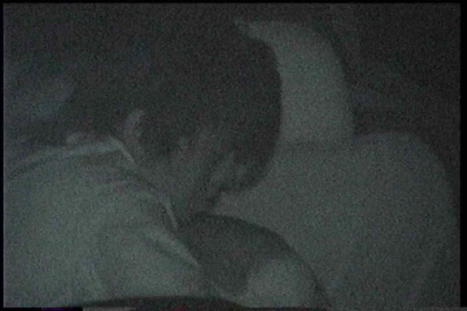「充血監督」さんの深夜の運動会!! vol.174 ギャル達 ぱこり動画紹介 104枚 57
