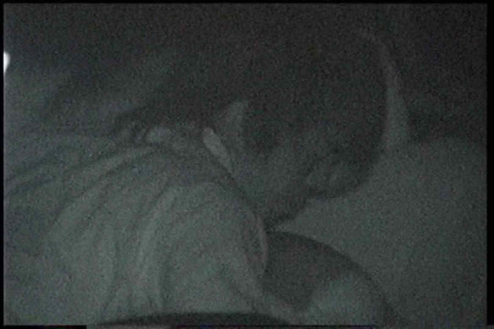 「充血監督」さんの深夜の運動会!! vol.174 お姉さんのSEX アダルト動画キャプチャ 104枚 58