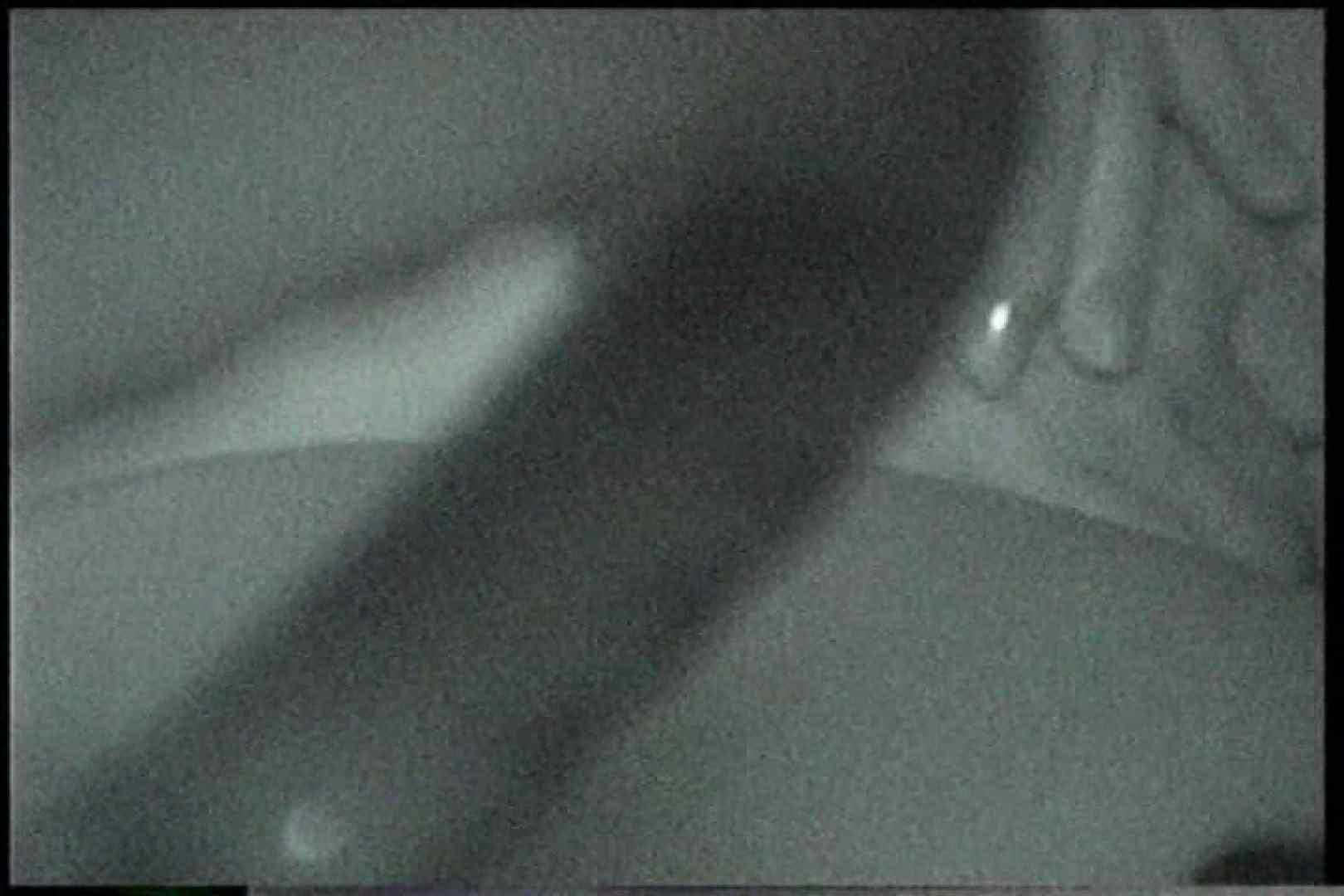 「充血監督」さんの深夜の運動会!! vol.174 セックス スケベ動画紹介 104枚 84