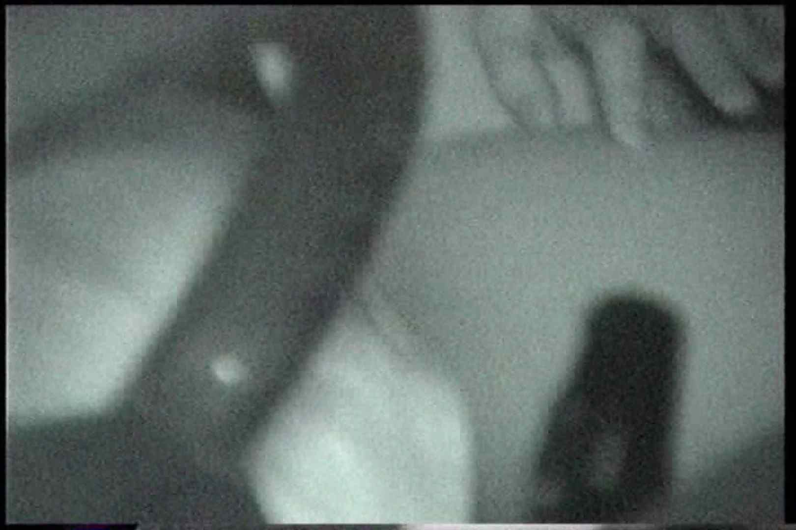 「充血監督」さんの深夜の運動会!! vol.174 セックス スケベ動画紹介 104枚 94