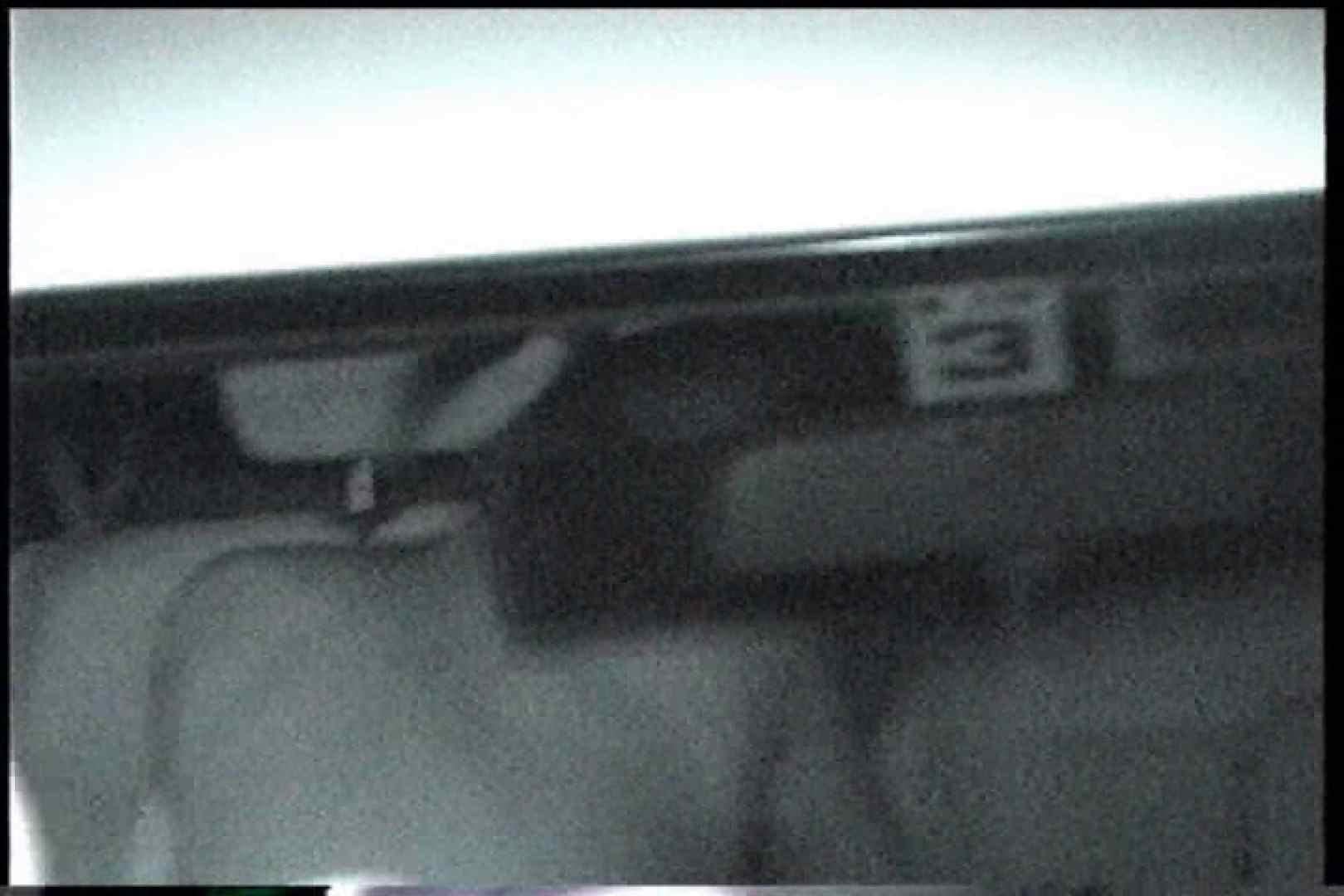 「充血監督」さんの深夜の運動会!! vol.174 手マン | カップルのsex  104枚 101
