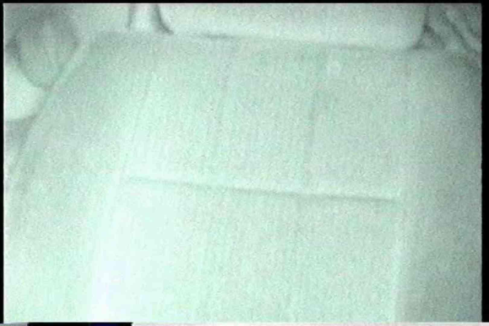「充血監督」さんの深夜の運動会!! vol.175 お姉さんのSEX   ギャル達  75枚 5