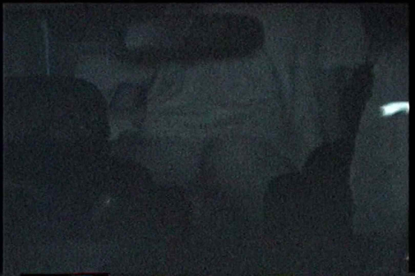 「充血監督」さんの深夜の運動会!! vol.175 カップルのsex エロ無料画像 75枚 23