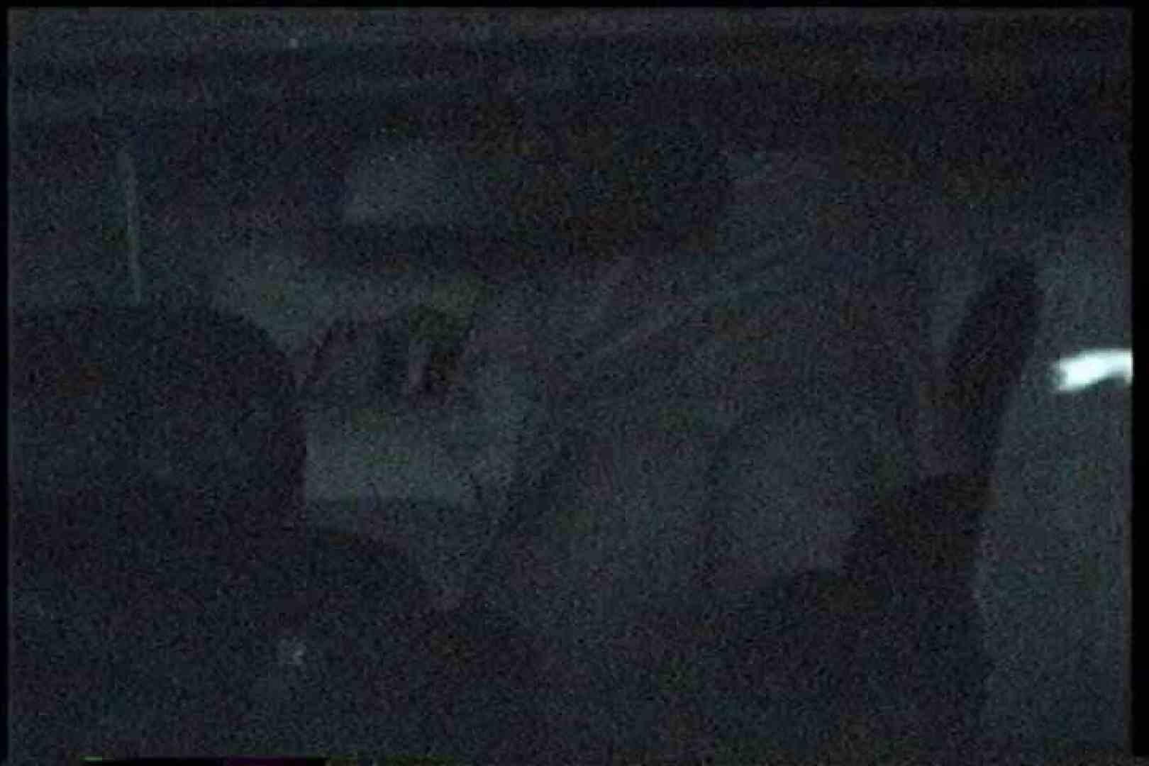 「充血監督」さんの深夜の運動会!! vol.175 カップルのsex エロ無料画像 75枚 27
