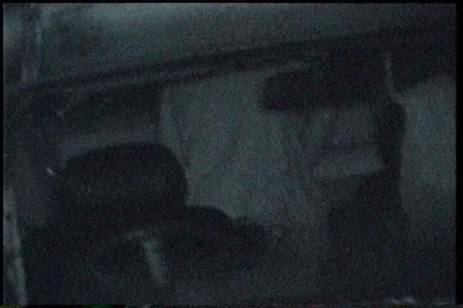 「充血監督」さんの深夜の運動会!! vol.175 カップルのsex エロ無料画像 75枚 31