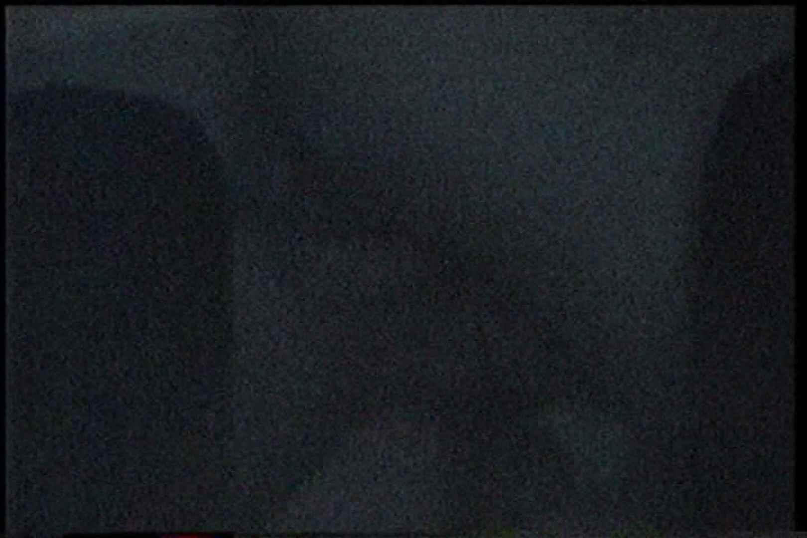 「充血監督」さんの深夜の運動会!! vol.175 お姉さんのSEX  75枚 40