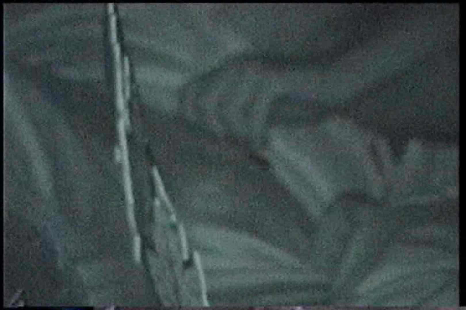 「充血監督」さんの深夜の運動会!! vol.175 カップルのsex エロ無料画像 75枚 43