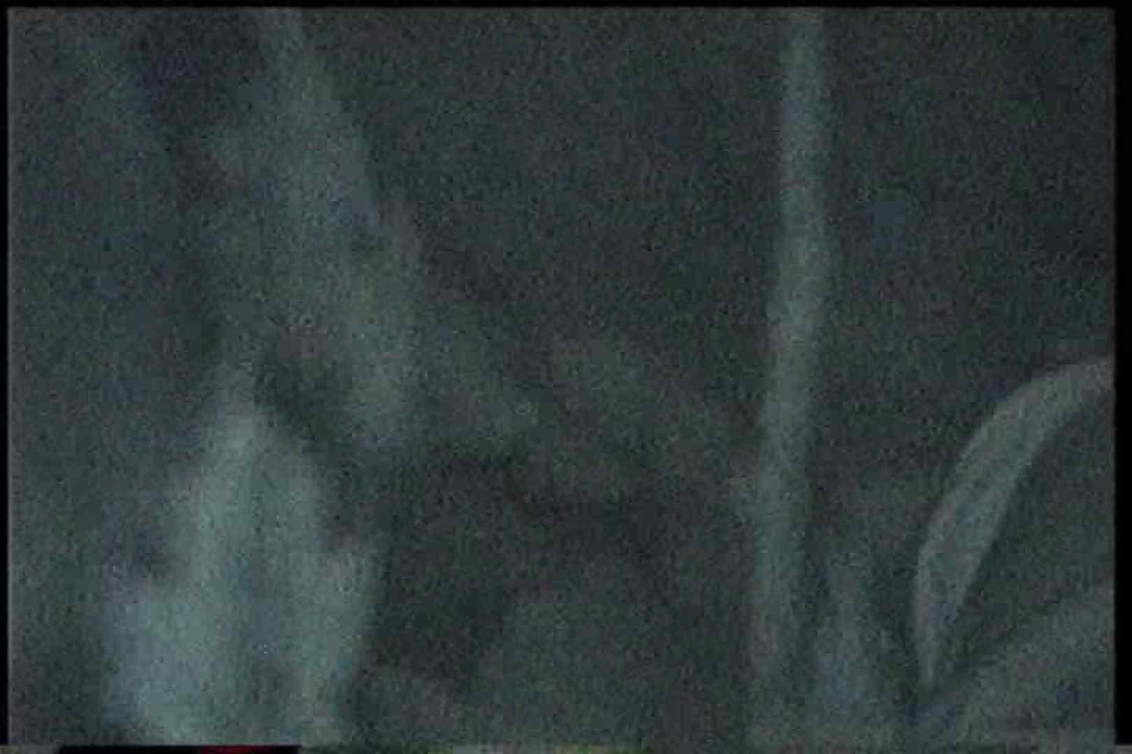 「充血監督」さんの深夜の運動会!! vol.175 セックス セックス無修正動画無料 75枚 66