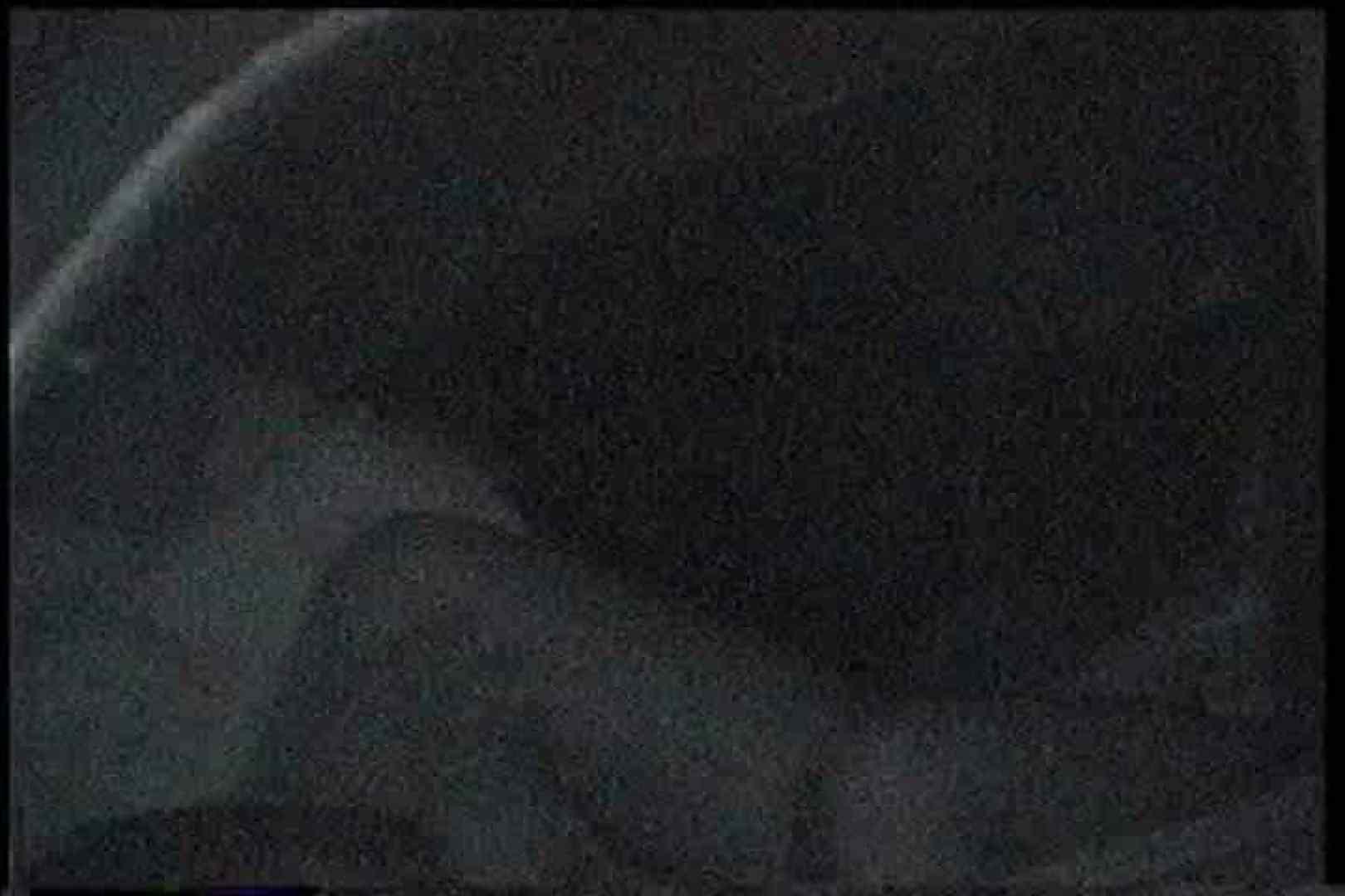 「充血監督」さんの深夜の運動会!! vol.179 クンニ SEX無修正画像 96枚 4