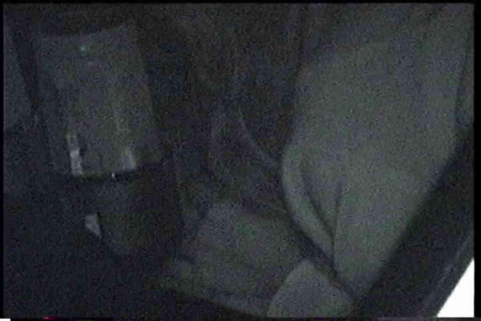 「充血監督」さんの深夜の運動会!! vol.179 カップルのsex オマンコ動画キャプチャ 96枚 13
