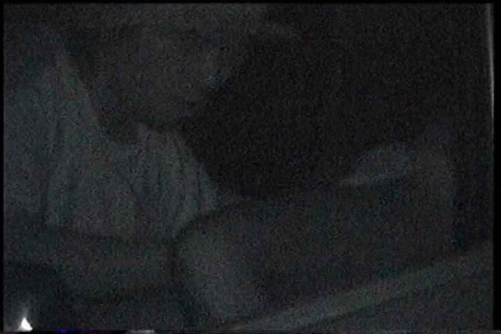 「充血監督」さんの深夜の運動会!! vol.179 ギャル達 われめAV動画紹介 96枚 27