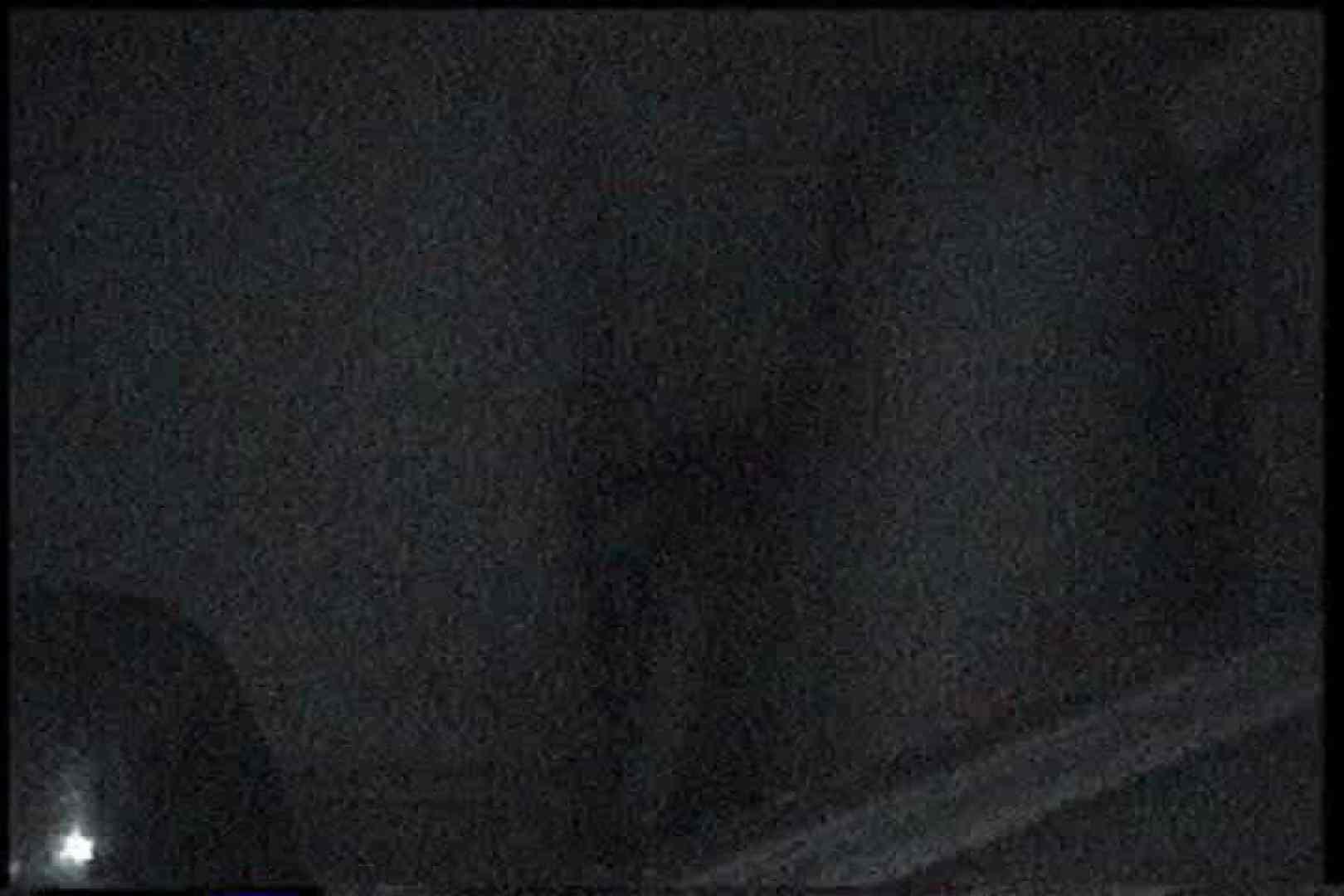 「充血監督」さんの深夜の運動会!! vol.179 お姉さんのSEX | セックス  96枚 41