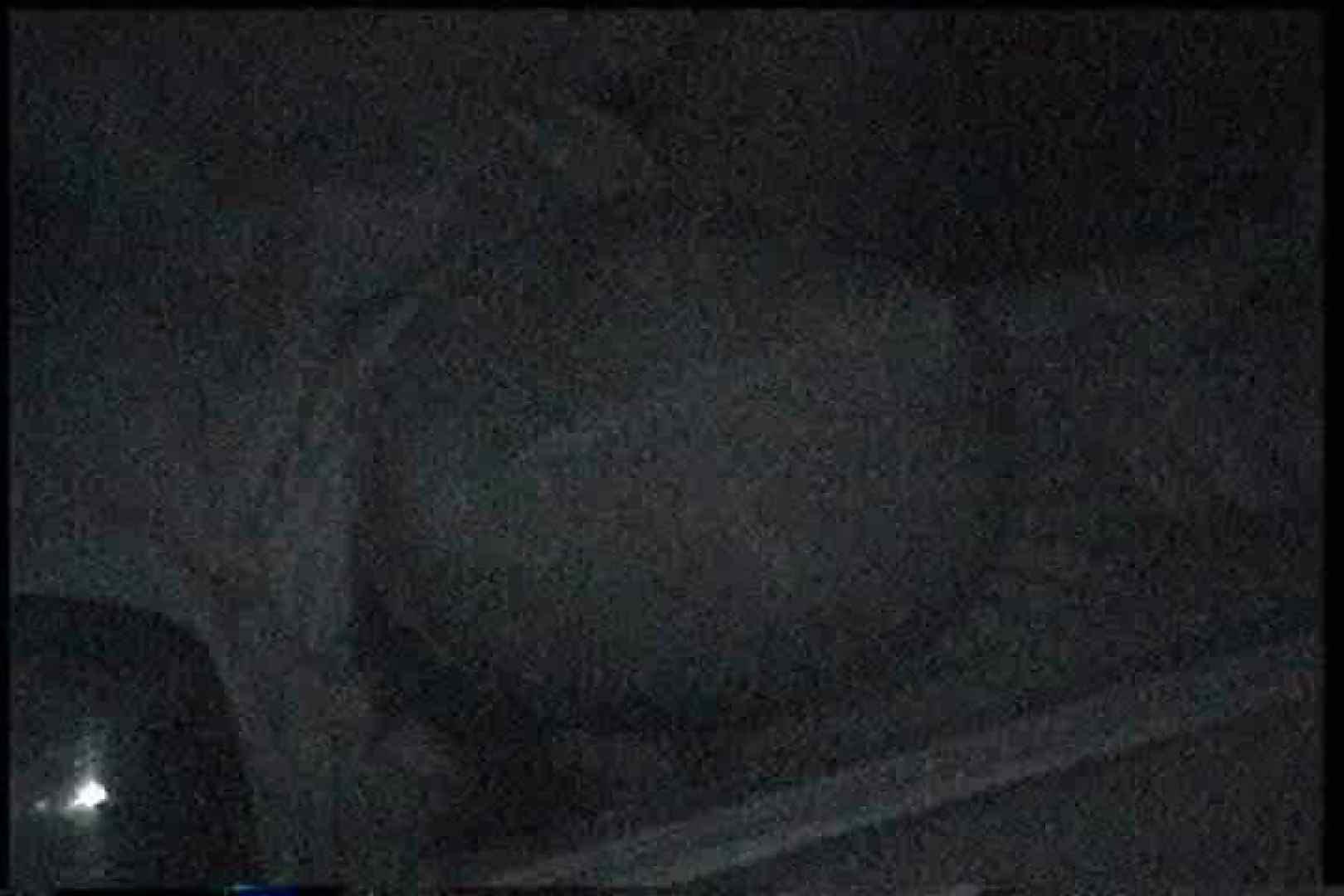 「充血監督」さんの深夜の運動会!! vol.179 クンニ SEX無修正画像 96枚 44