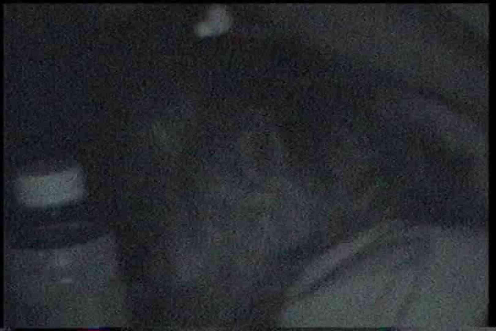 「充血監督」さんの深夜の運動会!! vol.179 クンニ SEX無修正画像 96枚 79