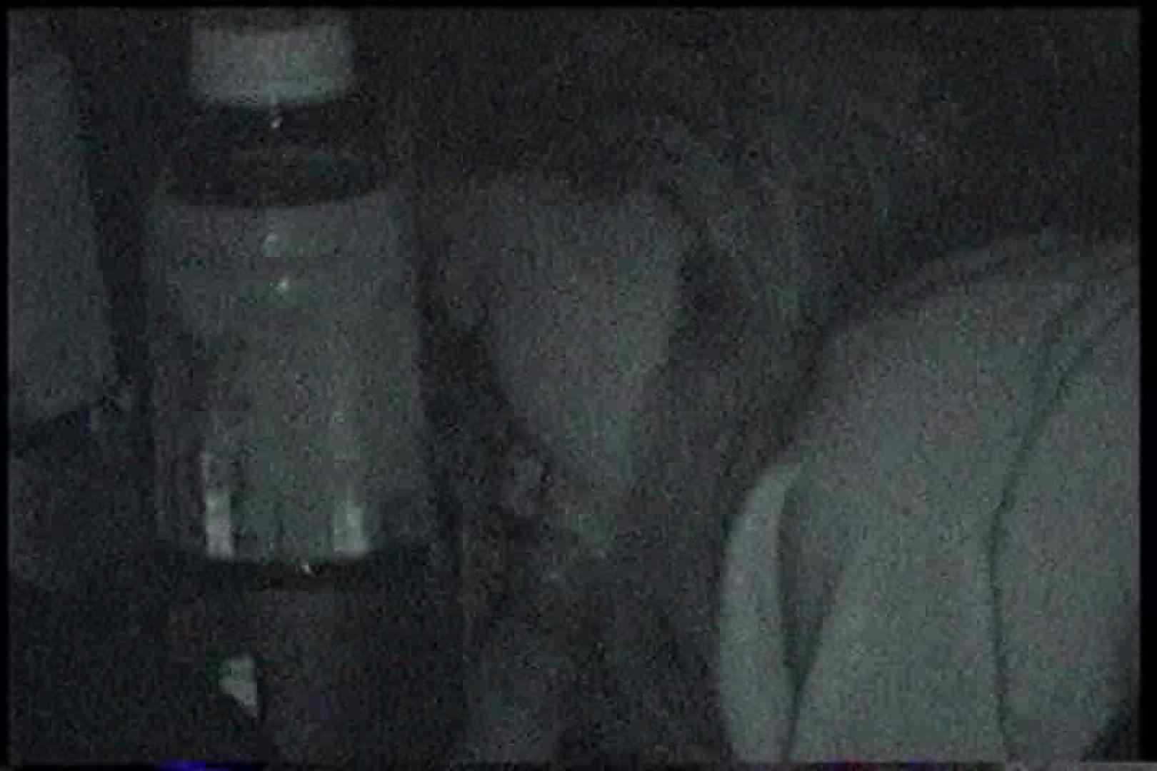 「充血監督」さんの深夜の運動会!! vol.179 カップルのsex オマンコ動画キャプチャ 96枚 83