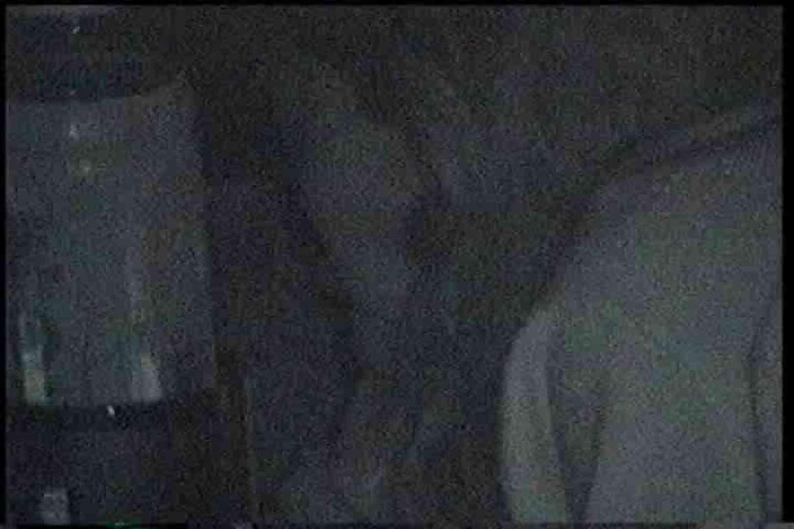 「充血監督」さんの深夜の運動会!! vol.179 クンニ SEX無修正画像 96枚 84