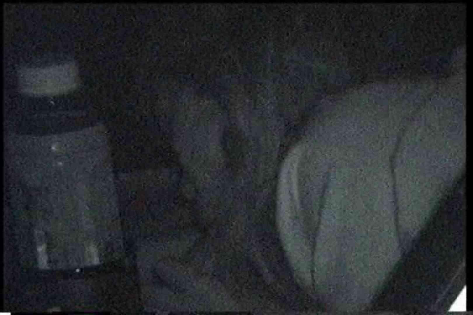 「充血監督」さんの深夜の運動会!! vol.179 お姉さんのSEX | セックス  96枚 91