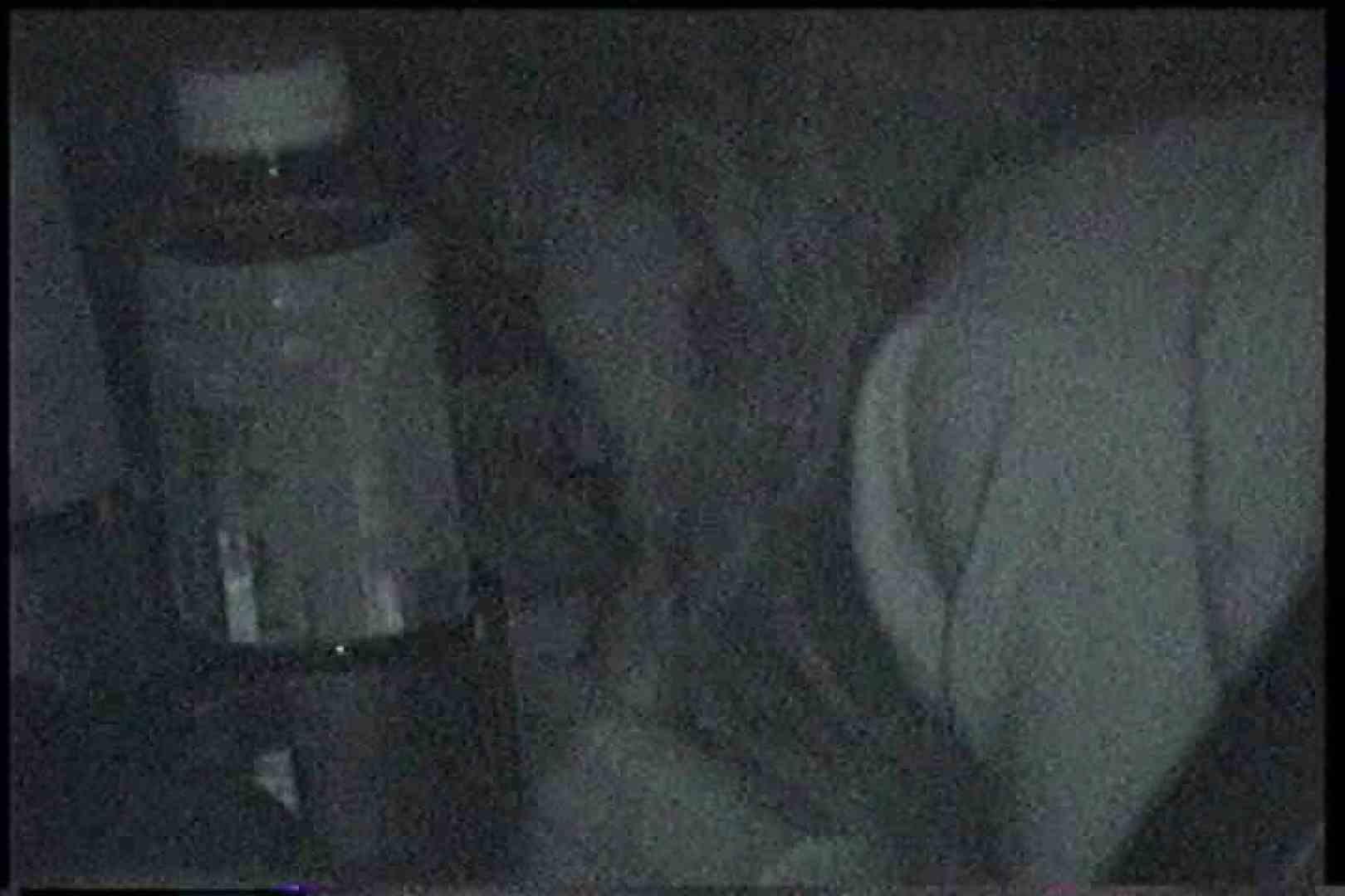 「充血監督」さんの深夜の運動会!! vol.179 カップルのsex オマンコ動画キャプチャ 96枚 93