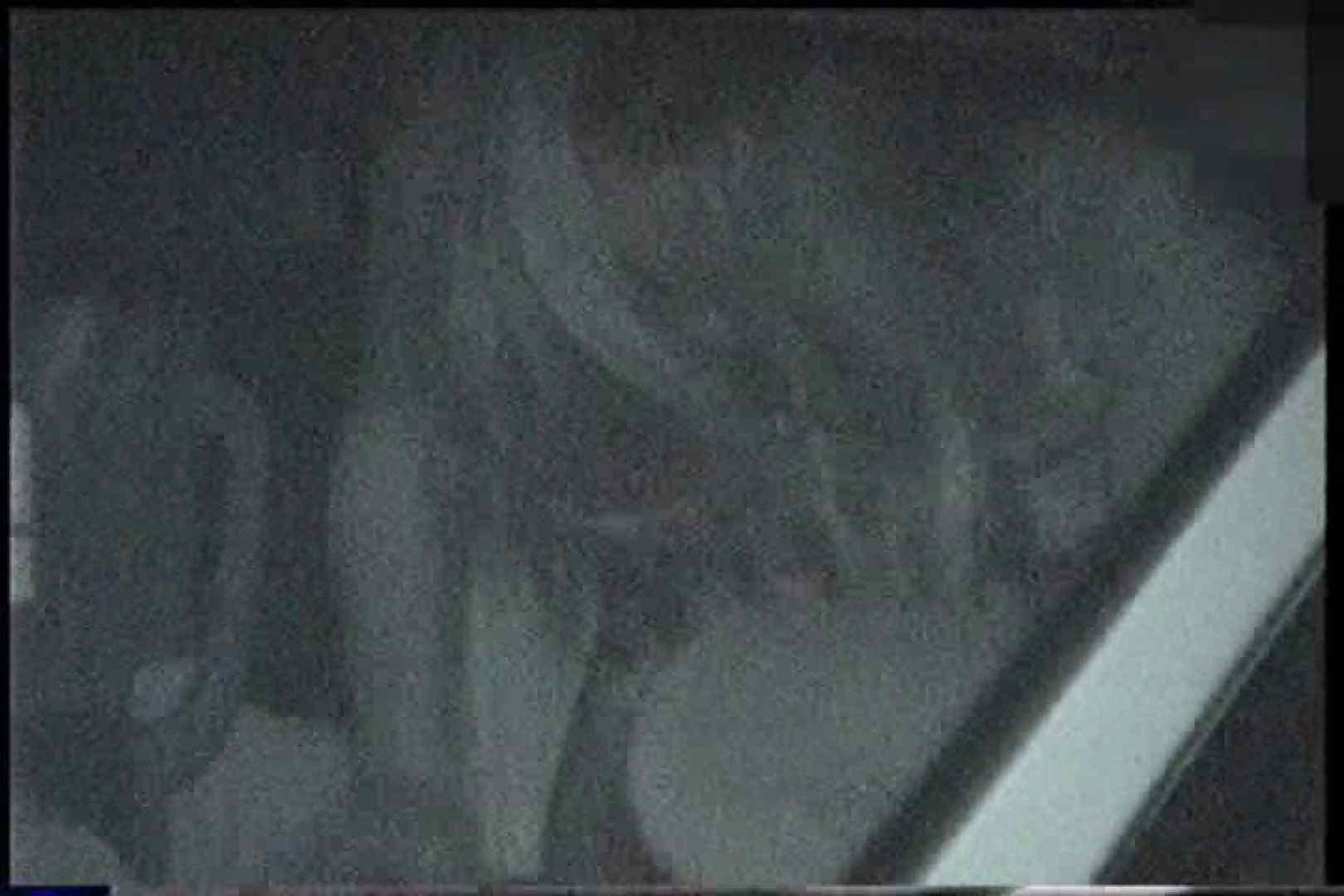 「充血監督」さんの深夜の運動会!! vol.180 お姉さんのSEX オメコ動画キャプチャ 78枚 2