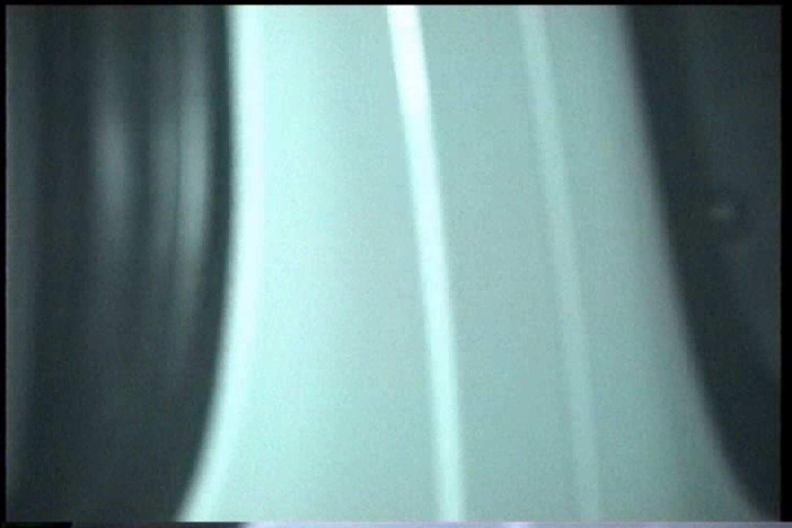 「充血監督」さんの深夜の運動会!! vol.180 お姉さんのSEX オメコ動画キャプチャ 78枚 47