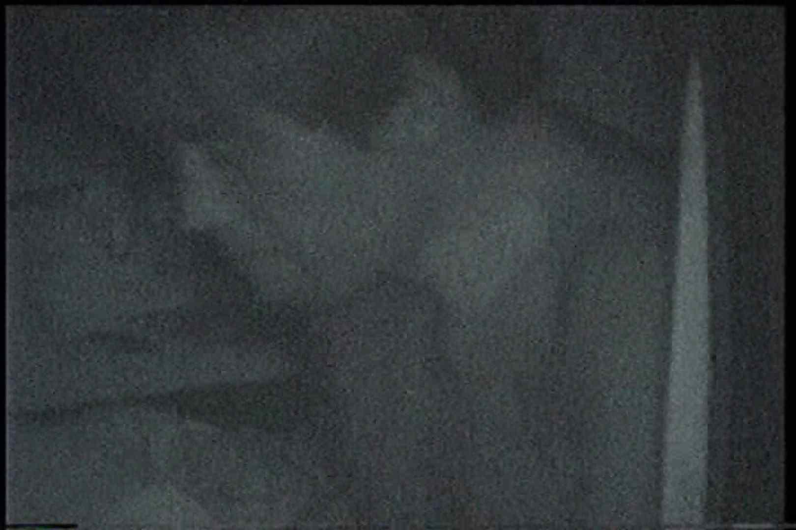 「充血監督」さんの深夜の運動会!! vol.180 お姉さんのSEX オメコ動画キャプチャ 78枚 57