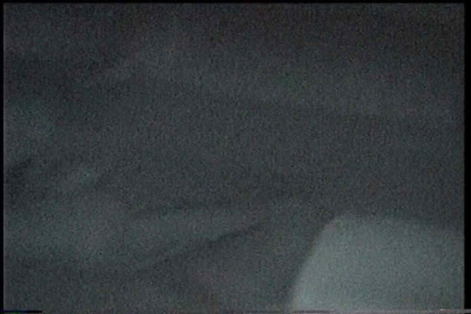 「充血監督」さんの深夜の運動会!! vol.180 カップルのsex 戯れ無修正画像 78枚 63