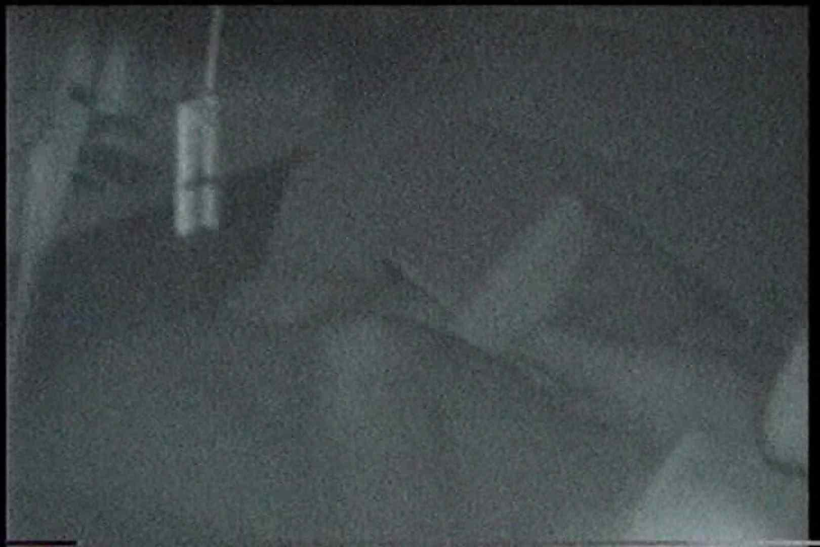 「充血監督」さんの深夜の運動会!! vol.180 車で・・・ AV動画キャプチャ 78枚 64
