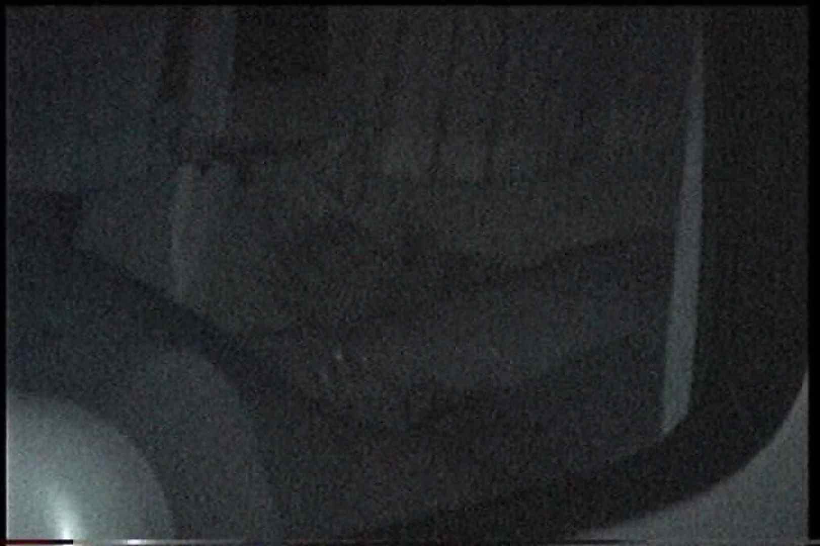 「充血監督」さんの深夜の運動会!! vol.180 カップルのsex 戯れ無修正画像 78枚 68