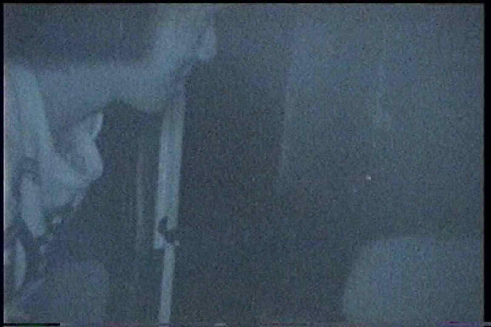 「充血監督」さんの深夜の運動会!! vol.182 セックス  76枚 8