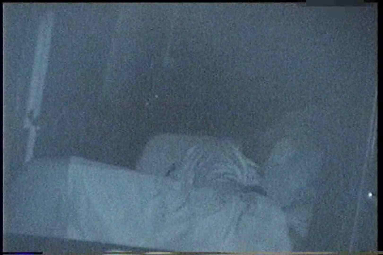 「充血監督」さんの深夜の運動会!! vol.182 ギャル達 ヌード画像 76枚 22