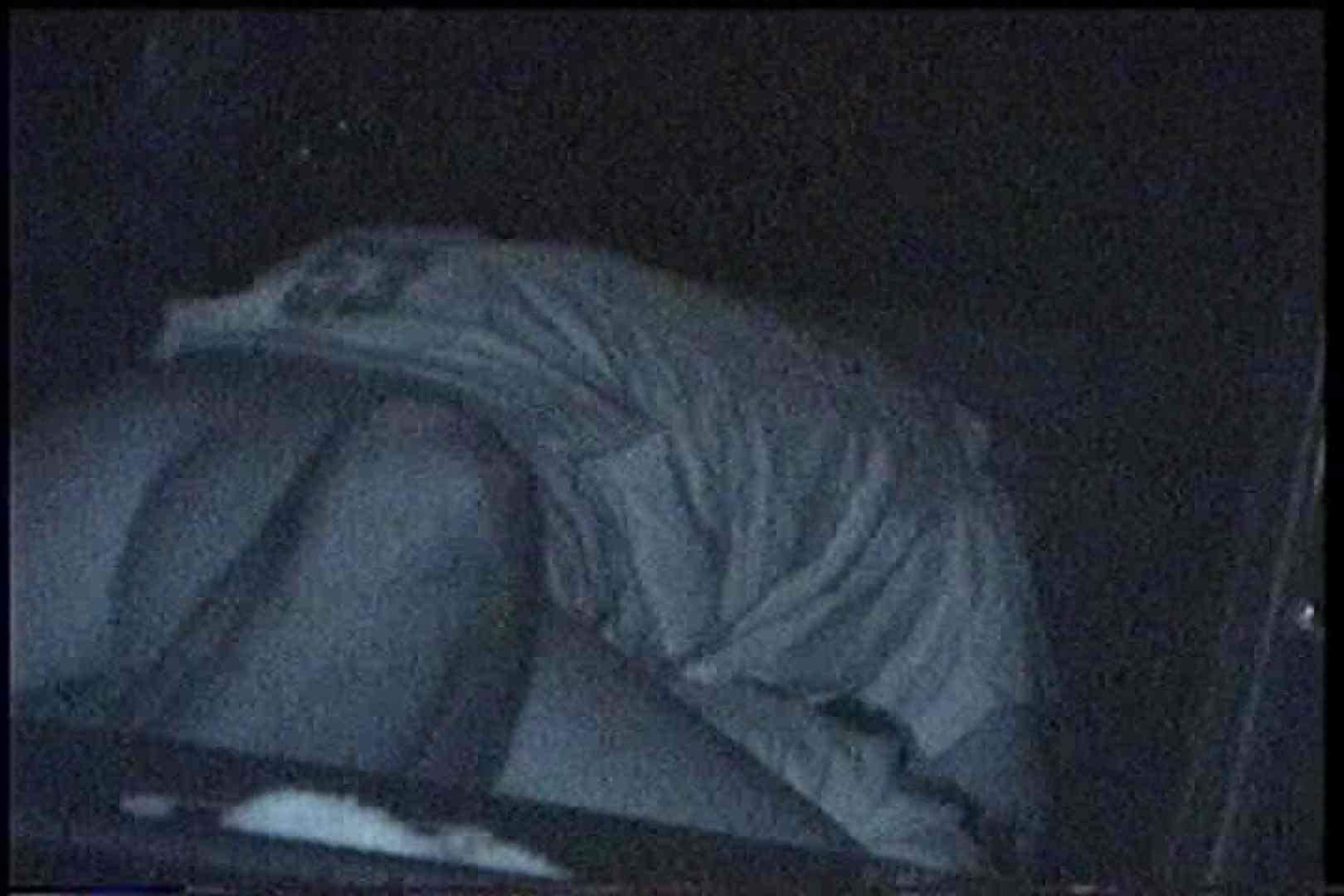 「充血監督」さんの深夜の運動会!! vol.182 カップルのsex アダルト動画キャプチャ 76枚 27