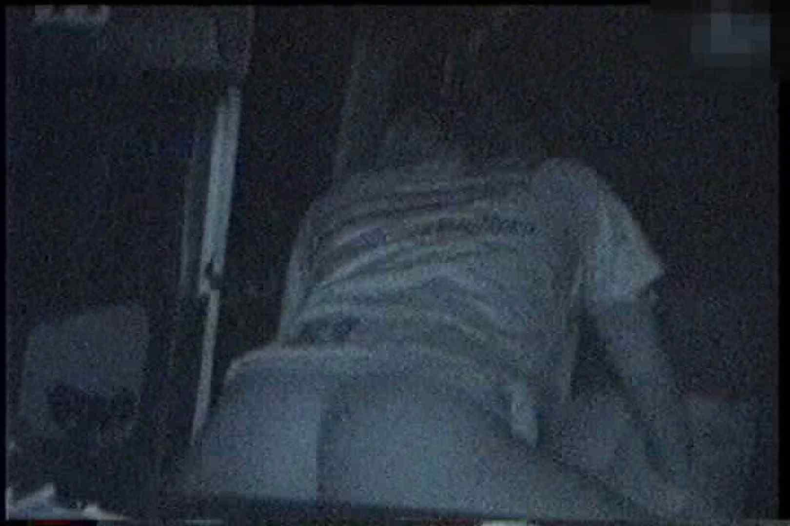 「充血監督」さんの深夜の運動会!! vol.182 ギャル達 ヌード画像 76枚 38