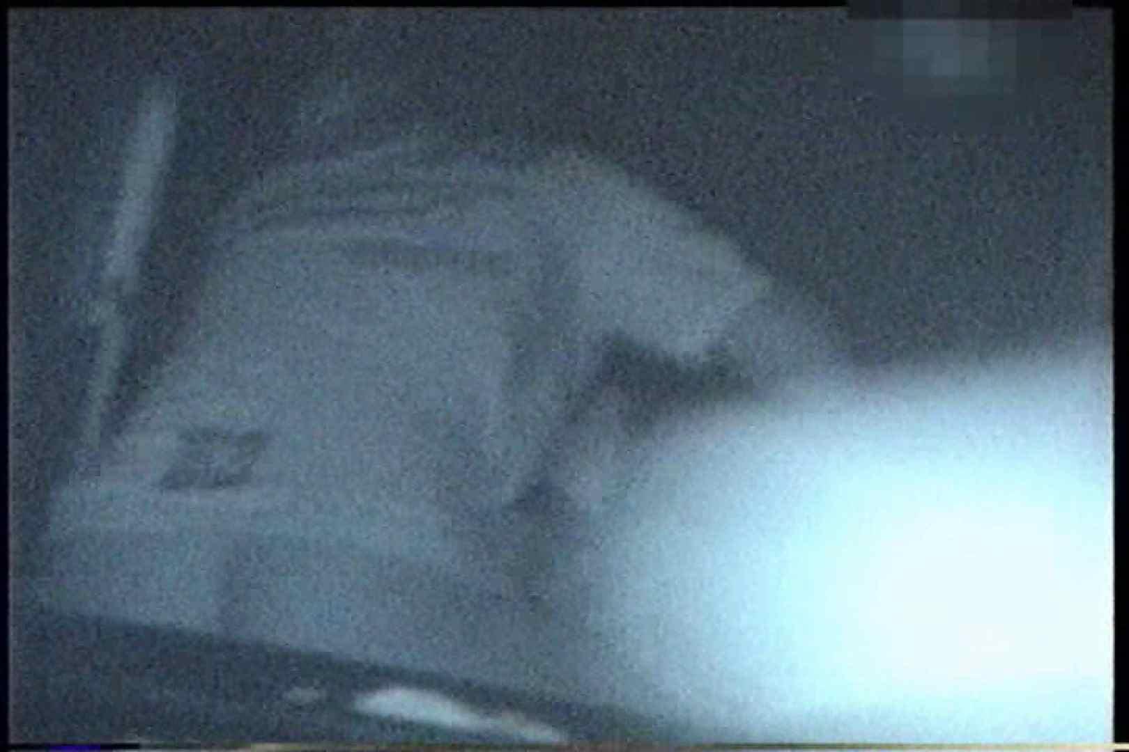 「充血監督」さんの深夜の運動会!! vol.182 カップルのsex アダルト動画キャプチャ 76枚 43