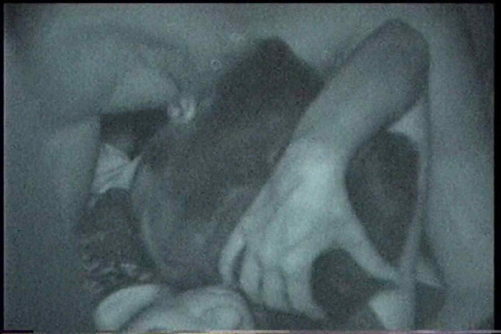 「充血監督」さんの深夜の運動会!! vol.187 セックス エロ画像 108枚 15