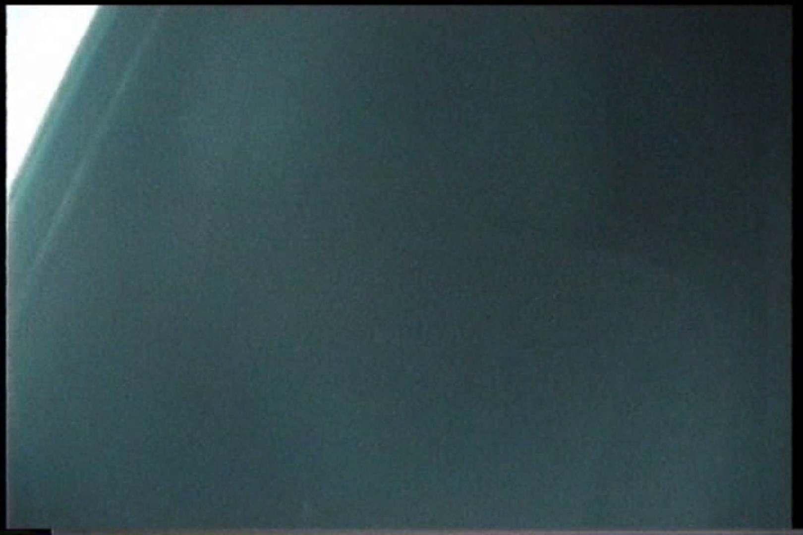 「充血監督」さんの深夜の運動会!! vol.187 カップルのsex  108枚 28