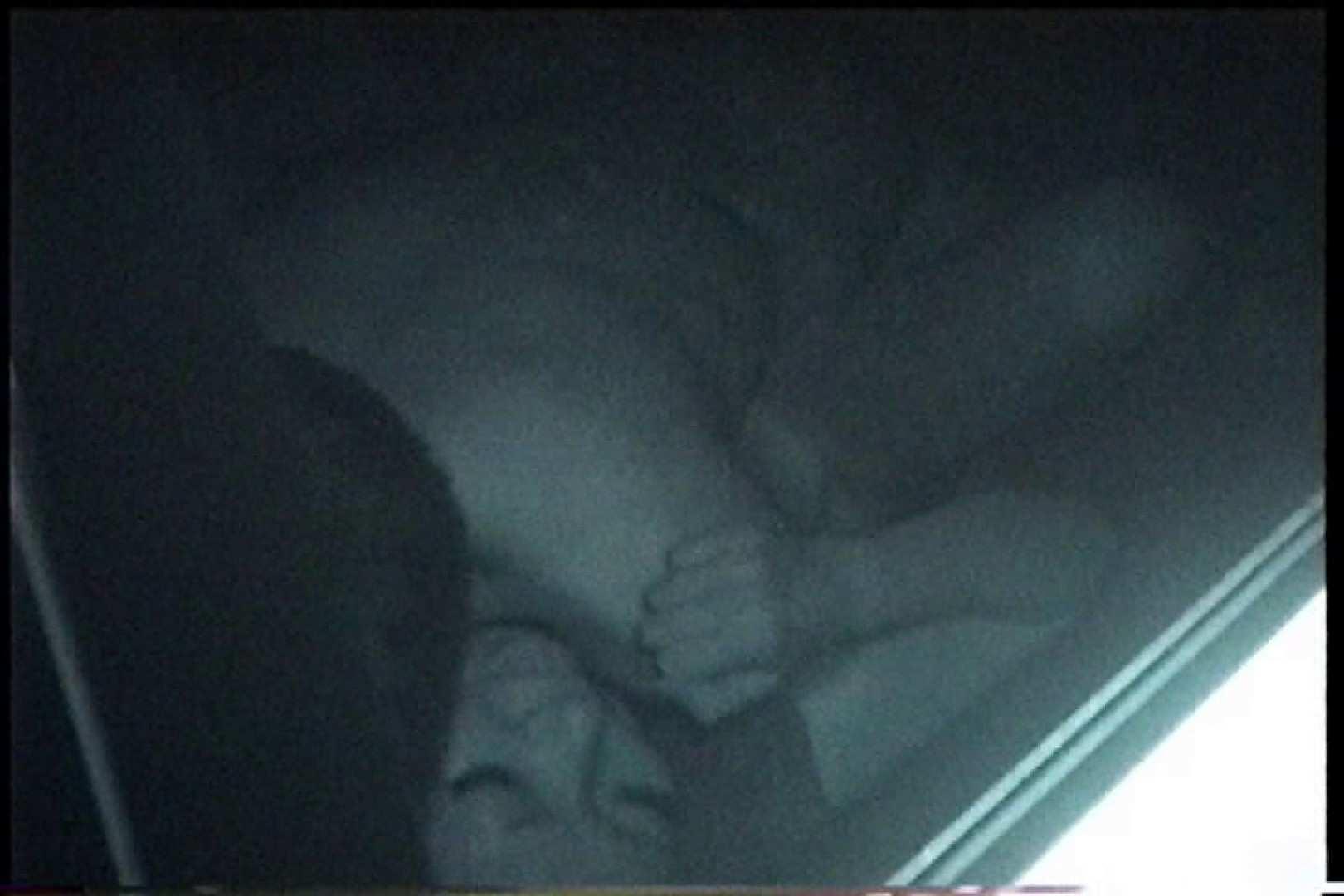「充血監督」さんの深夜の運動会!! vol.187 セックス エロ画像 108枚 39