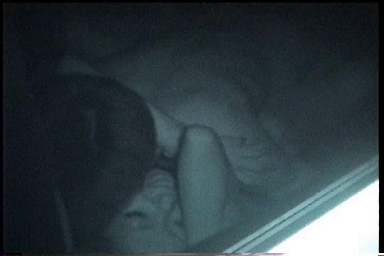 「充血監督」さんの深夜の運動会!! vol.187 カップルのsex   ギャル達  108枚 53