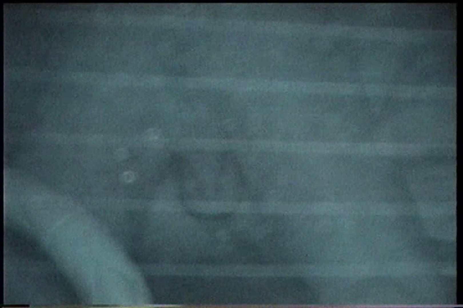 「充血監督」さんの深夜の運動会!! vol.187 カップルのsex   ギャル達  108枚 73