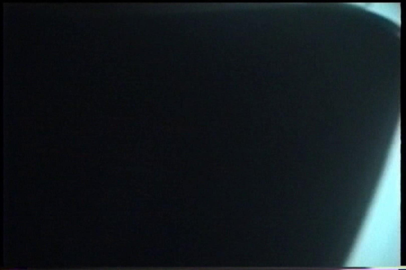 「充血監督」さんの深夜の運動会!! vol.187 セックス エロ画像 108枚 75
