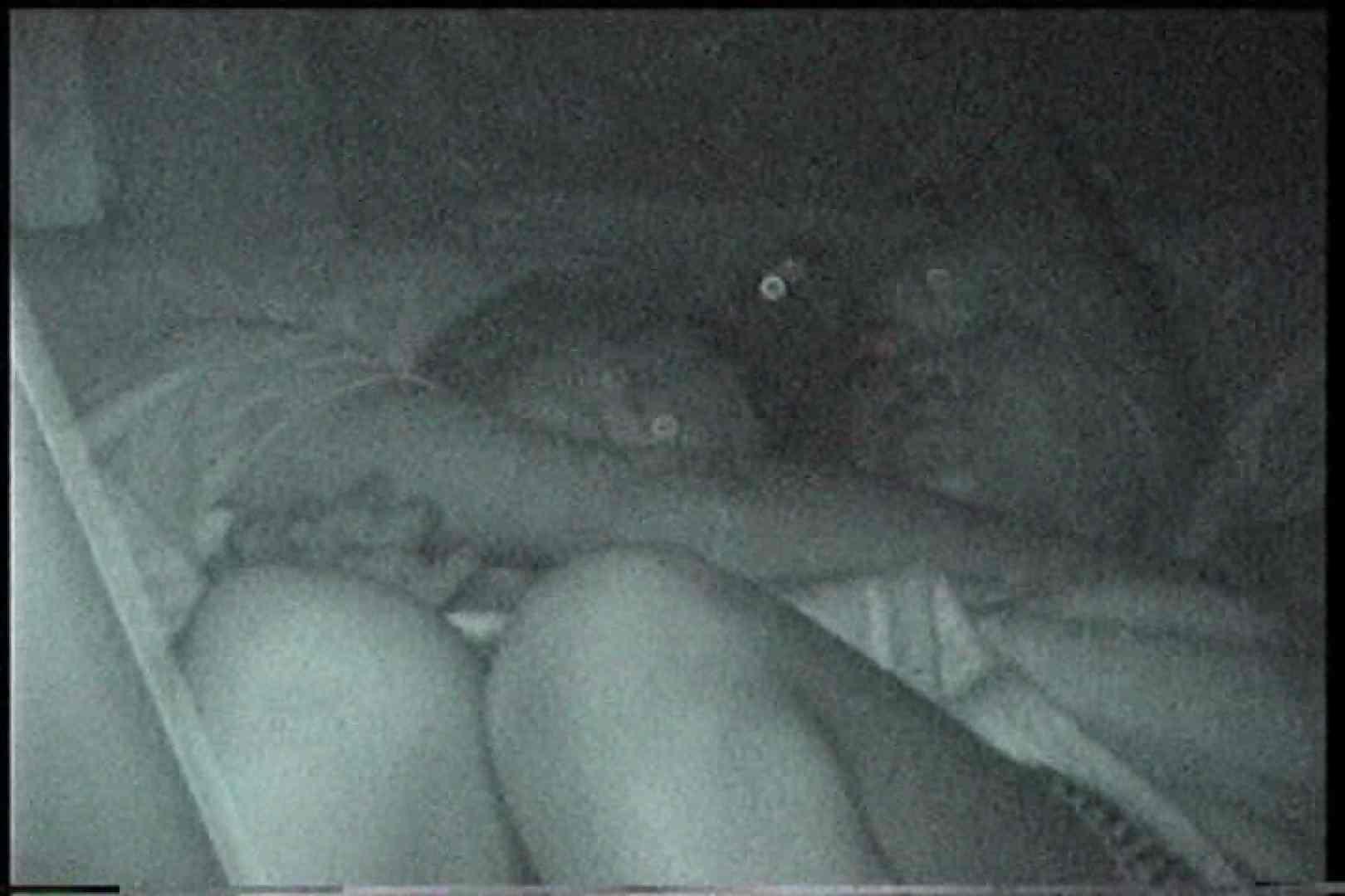 「充血監督」さんの深夜の運動会!! vol.189 セックス セックス無修正動画無料 77枚 6