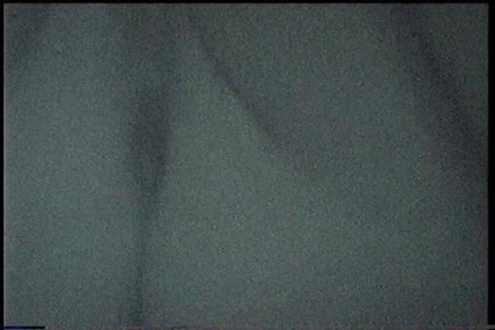 「充血監督」さんの深夜の運動会!! vol.189 セックス セックス無修正動画無料 77枚 10
