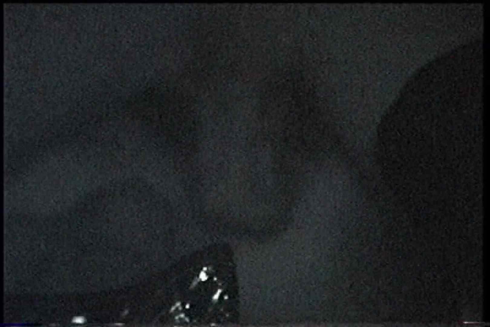 「充血監督」さんの深夜の運動会!! vol.189 セックス セックス無修正動画無料 77枚 22