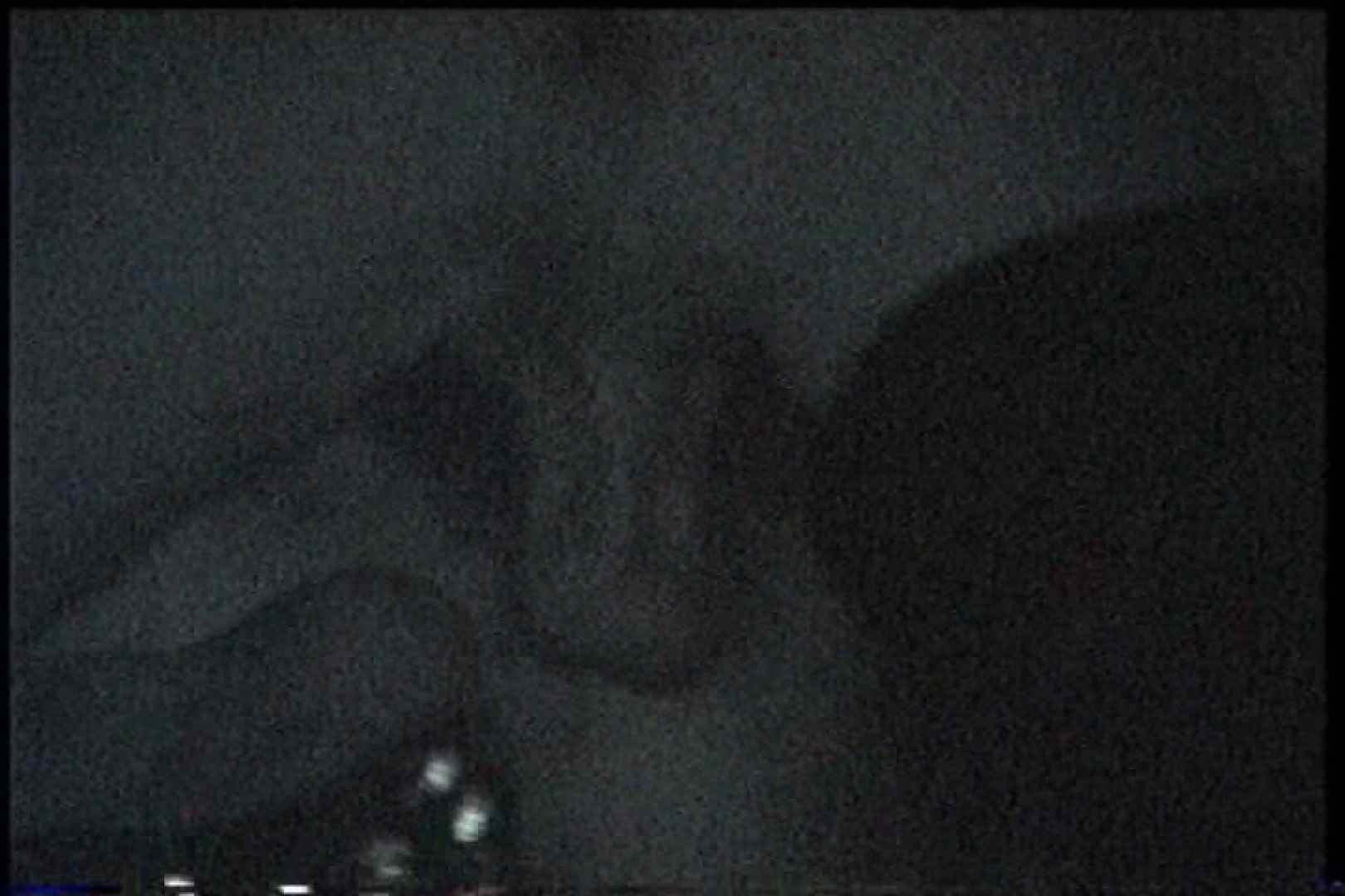 「充血監督」さんの深夜の運動会!! vol.189 カップルのsex ワレメ無修正動画無料 77枚 23