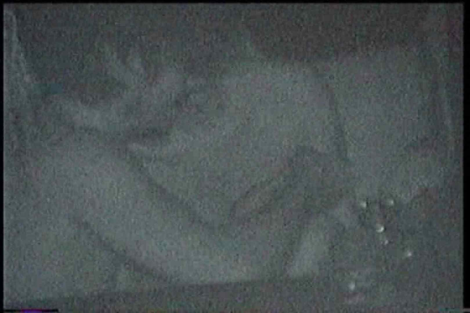 「充血監督」さんの深夜の運動会!! vol.197 おっぱい セックス画像 84枚 9