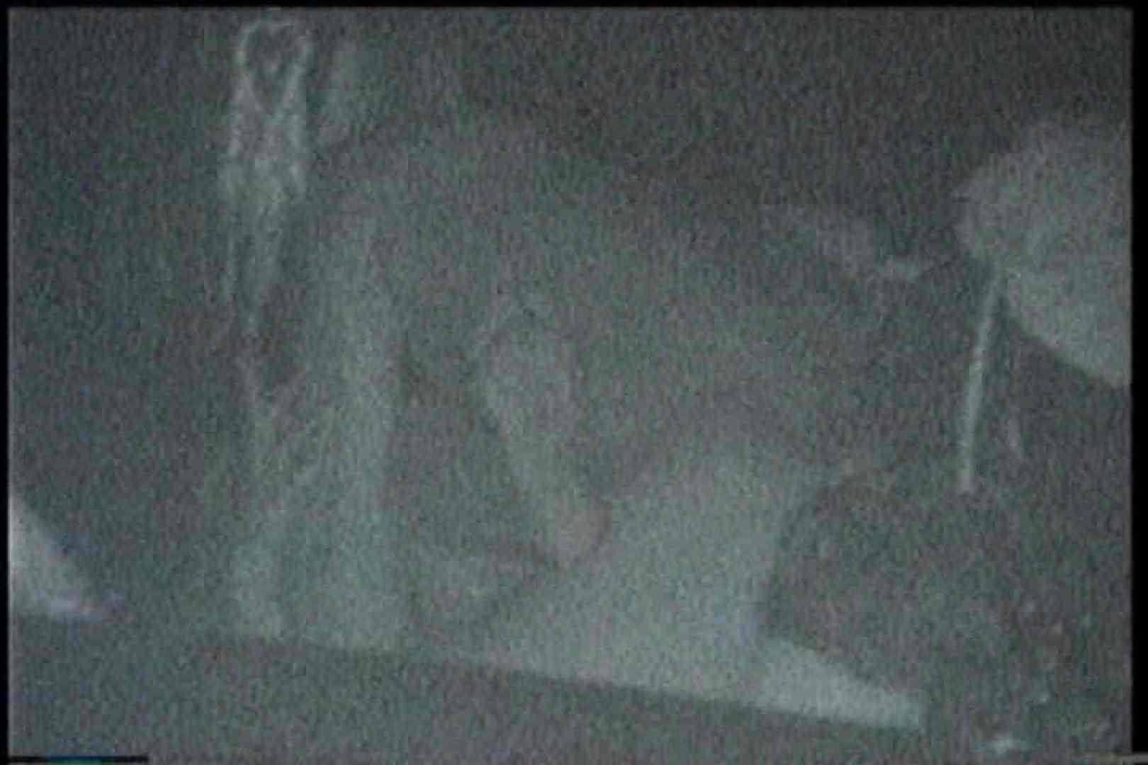 「充血監督」さんの深夜の運動会!! vol.197 おっぱい セックス画像 84枚 44